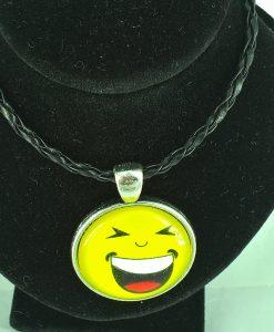 Smiley nr 29