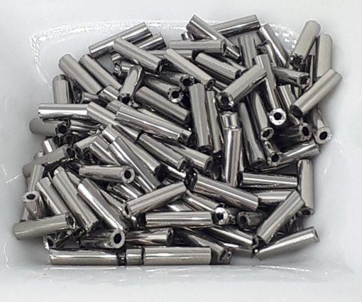 6mm staver stålfarget,TH