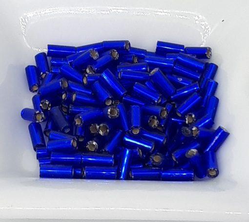 4mm blå 28 fra np