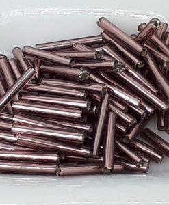 12mm vinrøde nr 57