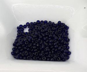 Blå preciosa 30110