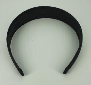 Hårbøyle 365 mm lengde, 3 cm på midten