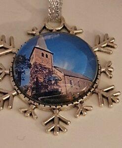 Tune Kirke (1)Sarpsborg