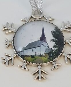 Mære kirke, Steinkjær Trøndelag