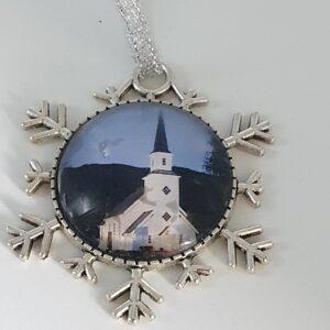 Grane kirke