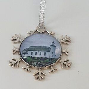 Torvastad kirke
