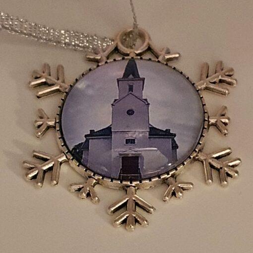 Varteig kirke, Sarpsborg
